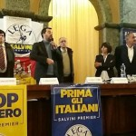 salvini a messina (10)
