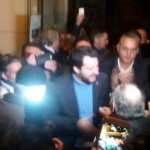 salvini a messina (2)