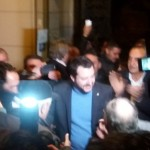 salvini a messina (3)