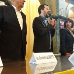 salvini a messina (8)