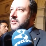 salvini messina