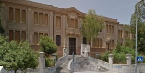 LICEO MAUROLICO MESSINA (1)