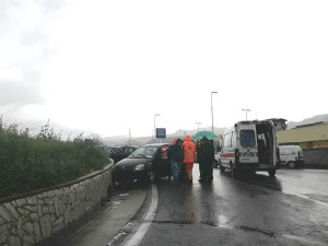 auto incidente (1)