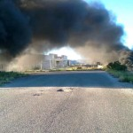 incendio mortara (3)