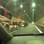 incidente tangenziale (3)