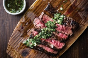 skirt-steak-griglia