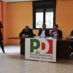 assise pd area dello stretto