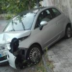 incidente messina via leonardo sciascia (3)