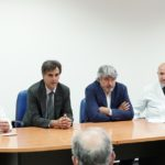 policlinico messina tumori peritoneali (4)