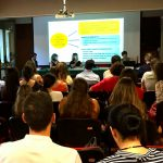 Summer School su Consumer Law