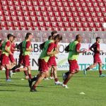 reggina casertana