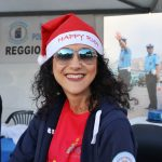 Happy Run reggio calabria 2019