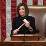 Impeachment, Nancy Pelosi alla Camera