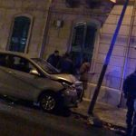 incidente via Marvasi via Pellicano (1)