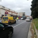 incidente lazzaro