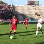 reggina-bari blondett