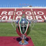 coppa reggina