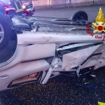incidente svincolo messina centro (4)