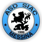 Logo SIAC MESSINA