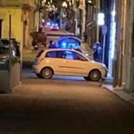 incidente reggio calabria