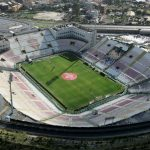 Stadio San Filippo Messina (5)