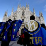 Festa Scudetto Inter