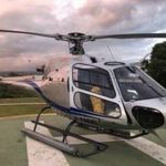 AIRBUS HELICOPTER AS 350 B3+_3