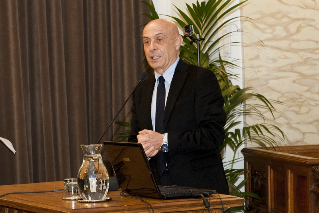 minniti a messina