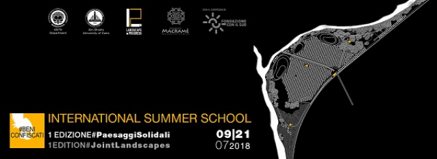 mediterranea summer school