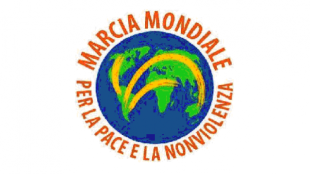 logo marcia pace