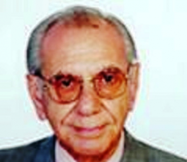 nino messina