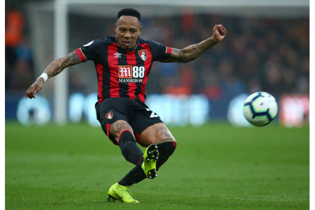 Nathaniel Clyne - (Photo by Charlie Crowhurst/Getty) Images