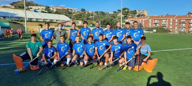 pgs don bosco 2000 hockey su prato (2)