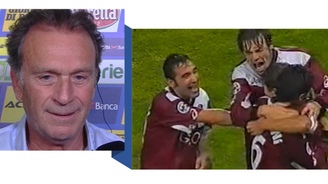 cellino reggina